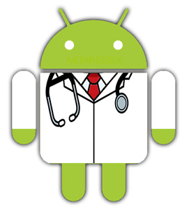 INL3D/ANDROID MEDIA PLAYER REPAIR -  DONE RIGHT Cambridge Kitchener Area image 1