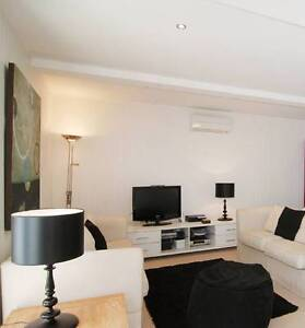Airconditioning Installation & Electrician Newmarket Brisbane North West Preview