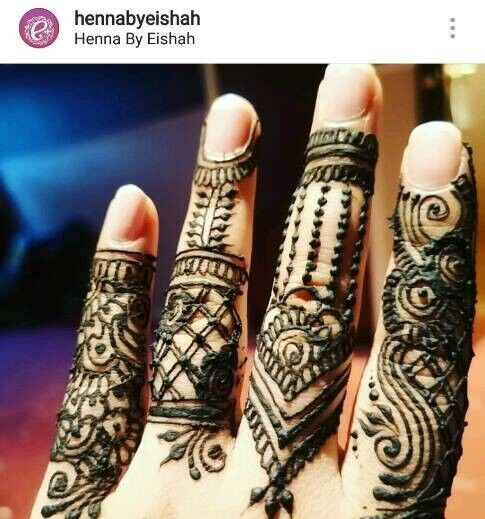 Professional Makeup And Henna Mehndi Artist East London Barking