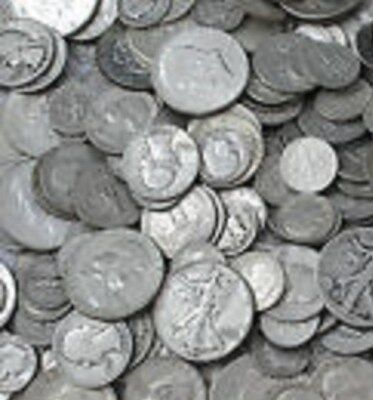 1 Face 90  Silver Us Coins Promotional Price With Free Shipping