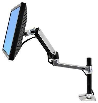 Ergotron LX Desk Mount LCD Arm Tall Pole (Wand-/Deckenhalterung)