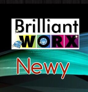 Brilliantworx Domestic Cleaning - Maitland area and surrounds Maitland Area Preview