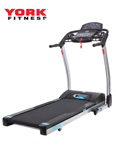 YORK T200+ PLUS ANNIVERSARY TREADMILL THIS WEEK SALE REDUCED $439 Wetherill Park Fairfield Area Preview