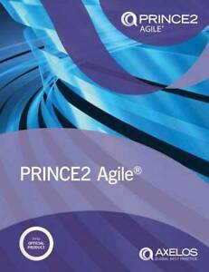 Pmi acp exam prep book by mike griffiths