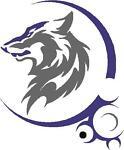 graywolf enterprises uk