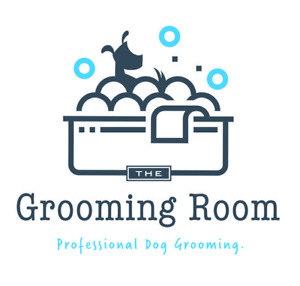 $50 · The Grooming Room - Small and LARGE Breed Dog Grooming