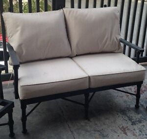 Patio/conversation set available! Kitchener / Waterloo Kitchener Area image 3