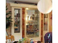 Original ItalianStyle Marble Furniture