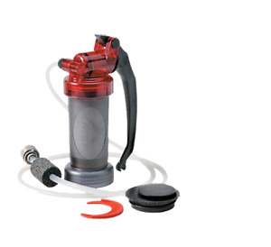MSR Miniworks Water Filter