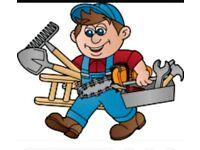 Joiner/ handyman