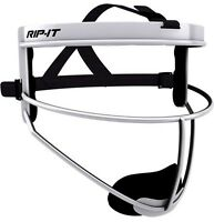 RIP IT YOUTH FACE MASK SOFTBALL NEW IN BOX