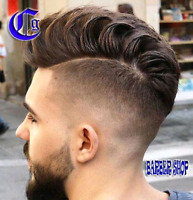 CG BARBER SHOP DOWNTOWN BARRIE