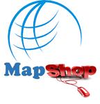 mapshop