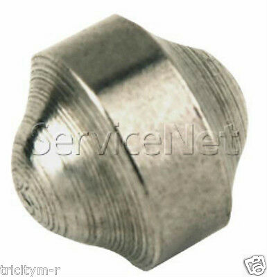 648594-00 Porter Cable Tiger Saw Blade Holder Clamp Pin  Tiger Saw Blade