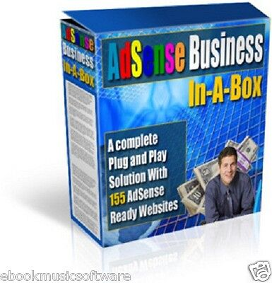 Adsense Ready Websites with multiple Articles for  Website Business Earn Money for sale  Fort Lauderdale