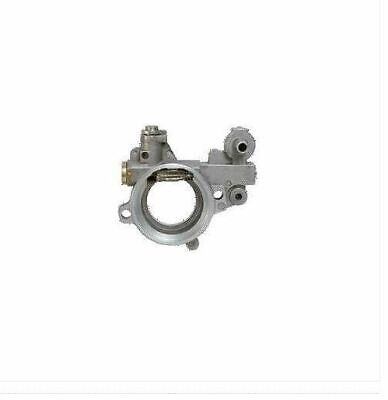 Bomba de Aceite Motosierra Sierra Eléctrica Motor 046 Stihl 1128-540-3203 392053