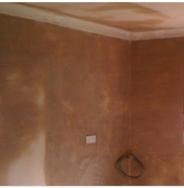 Plasterer Competetive prices Fast Reply