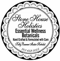 Herbalist Consultation by appointment