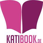 katibook24