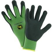 John Deere Work Gloves