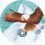 Eagle Mountain Bearing
