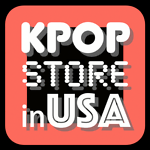 KPOP STORE in USA