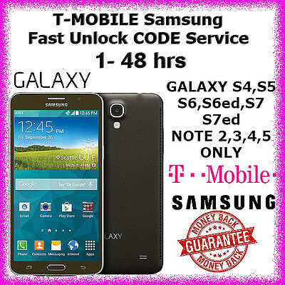 unlocking samsung galaxy s4 t mobile