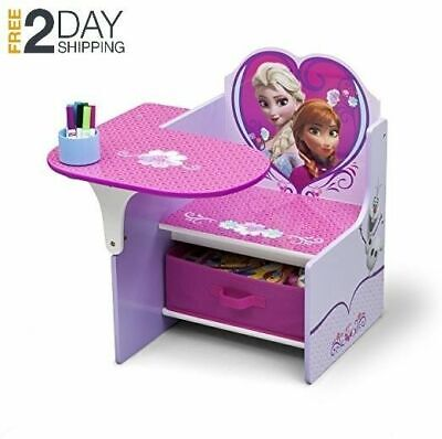 TV Chairs For Kids Toddlers And Girls Tables Activity Desk Disney Frozen Elsa Desk Chairs For Kids