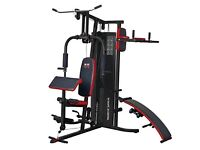 BMG4700 Multi gym