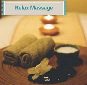 1 hour massage for $40 Adelaide CBD Adelaide City Preview