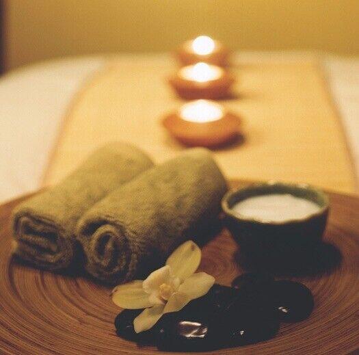Male Massage Therapist based Southwick/Shoreham West