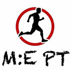 M:E PT Personal Training & Group Leopold Geelong City Preview
