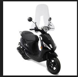 Suzuki Drz400 Parts - Drz 400 Xr, Xt, Wr, Crf, Ktm | in