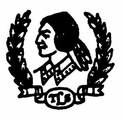 Tuscarora Lapidary Society, Inc.