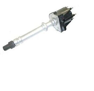 New Distributor Mitsubishi Hyster Gm 4.3 L Engine Forklifts 923186 Clark