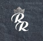 Royal Revivals