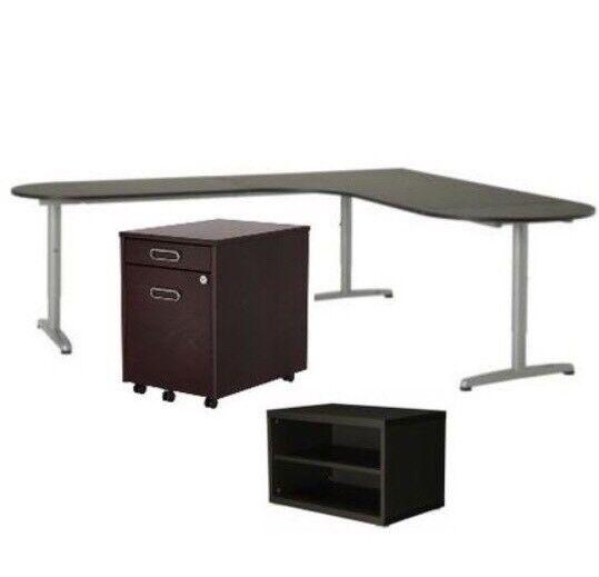 ikea galant office desk. Ikea Galant Office Desk Ikea Galant