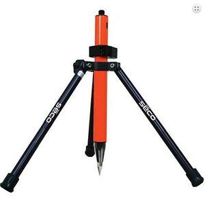 Seco-Mini-Tripod-with-12-inch-Legs