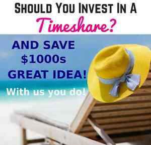 Benefits of Timeshare Resale Ownership. Find out how here?