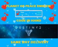Code   Video Game Merchandise