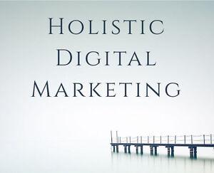 Holistic digital marketing Coolangatta Gold Coast South Preview