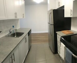 AVAILABLE FOR  MARCH 1ST! 2 Bedroom Apartment!
