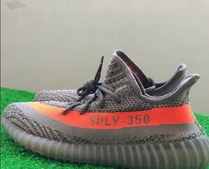 Adidas Yeezy Boost 350 V 2 Copper Green Red Yeezy Sply 350 V 2