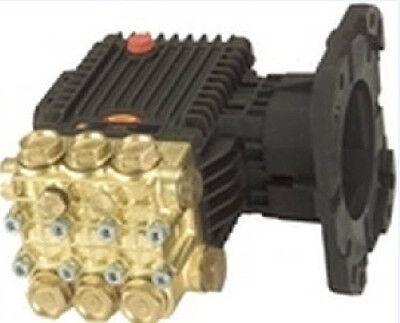 Pressure Washer Pump - Plumbed - Gp Tx1506g8 - 2.6 Gpm - 4000 Psi - Yvb75kdm-n
