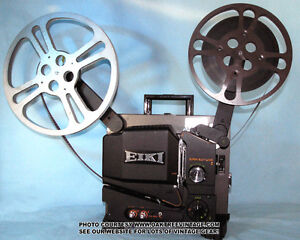 16 mm Films / Movies for sale