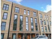 Stunning 2 Bed Flat- Oval ( Brand New Oval Quarters Development)