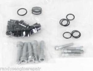 193806gs 197308gs Check Valve Kit Briggs Stratton Pressure