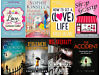 BOOK REVIEWERS wanted: Romantic Comedy, Romance, Thriller and Crime Camden, London