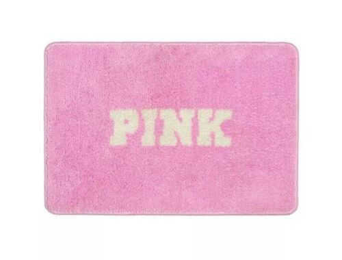 VersaTraction/'s Kahuna Grip Bathmat Pink
