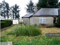 3 bedroom house in Walton Road, Bucksburn, Aberdeen, AB21 (3 bed)